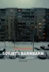 sovjetsbarnbarn-200x295
